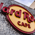 Hard Rock selects ex-Sands China boss to lead Japan unit