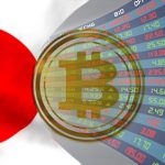 Hedge funds buying Mt. Gox clients' claims: report