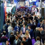 ICE 2017 breaks through 30,000 figure to set new record attendance