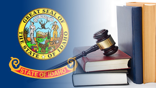 Idaho lawmakers go after tribal gaming machines with new measure