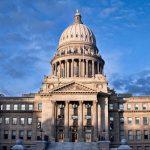 Idaho lawmakers reject anti-tribal gambling bill
