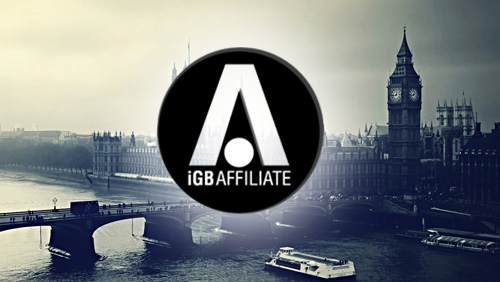 iGB Affiliate announces networking schedule for LAC 2017