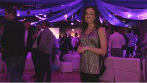 iGB Affiliate Awards 2017 Highlights