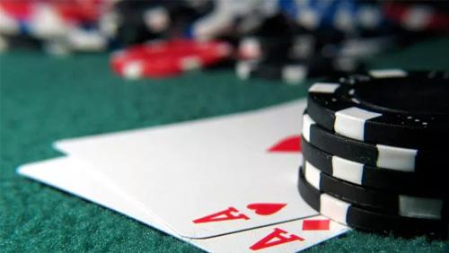 Illinois State Senate passes proposed casino expansion legislation