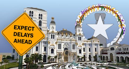 imperial-pacific-saipan-casino-delay