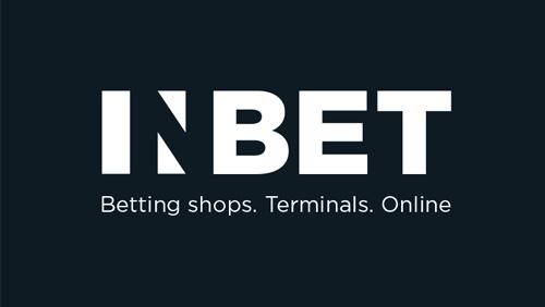 INBET – media sponsor at Georgia Gaming Congress