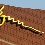 Craig Billings joins Wynn Resorts as new CFO