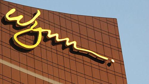 Craig Billings joins Wynn Resorts as new CFO