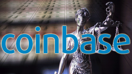 IRS wants to delay court battle with Coinbase