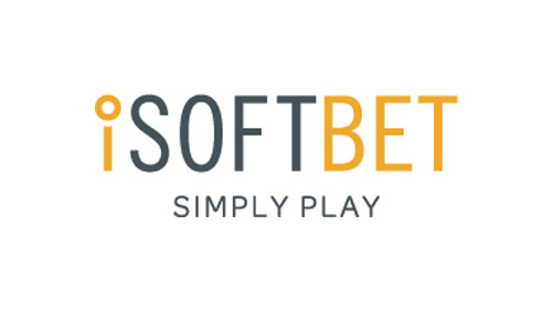 iSoftBet pens an agreement to provide content to William Hill Interactive Online