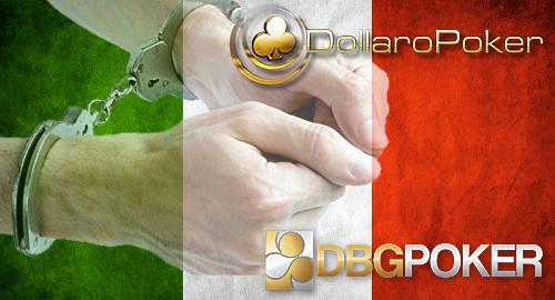 italy-dbg-dollaro-poker-mafia-arrest