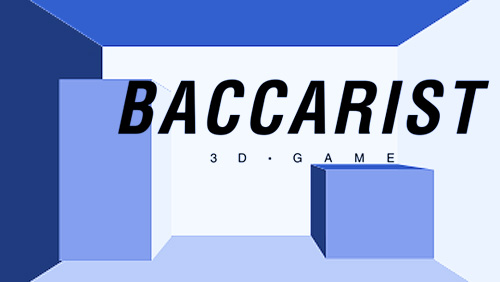 KamaGames® expands its portfolio with an all new social casino title, Baccarist