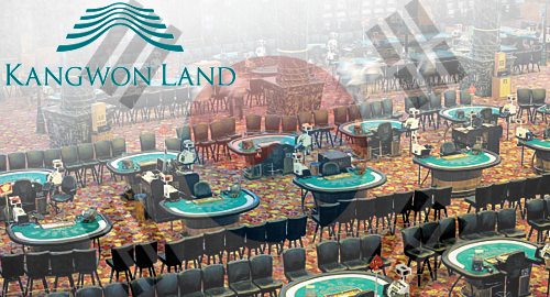 kangwon-land-casino-korea
