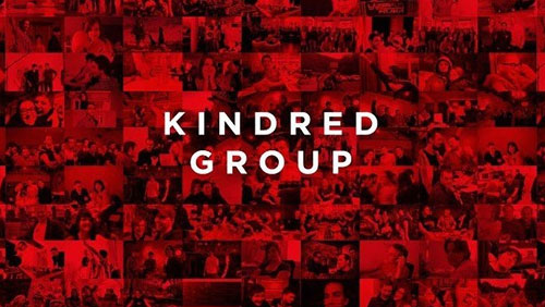 Kindred Group fortifies UK presence with $219M deal to acquire 32Red
