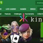 Kindred Group sets 2016 revenue record, plots world domination