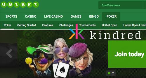 kindred-unibet-poker-revenue