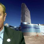 Lesniak offers Straub lifeline on reopening Revel casino