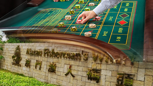 Queensland to launch casino charm offensive