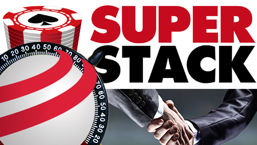Main Event Travel named as official travel partner of the Super Stack poker tour