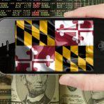 Maryland joins chorus of states seeking legal sports betting