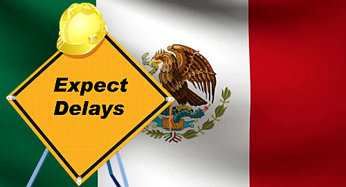 mexico-gambling-law-delay