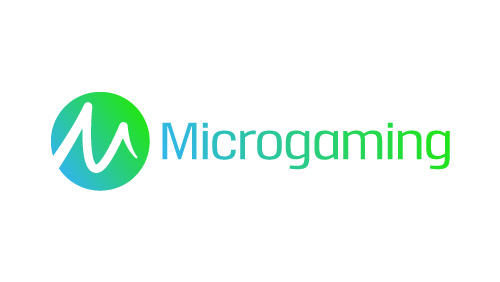 Microgaming buzzing with excitement for March games