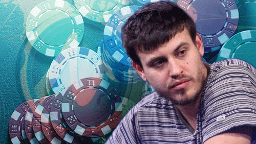Microgaming Poker removes waste & adds value; Kramer wins Vienna event