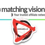 Mirabelle and MatchingVisions join forces to take on the UK gaming sector!