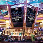 Mohegan Sun Pocono faces fine for ties to unapproved affiliate