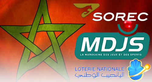 morocco-gambling-industry