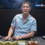 MPC26: Feng Wen Chen wins Baby Dragon, denies Celina Lin unification title