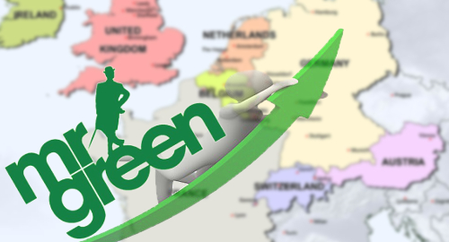 mr-green-western-europe-market-growth
