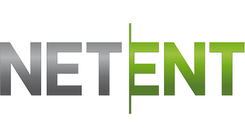 NetEnt pioneers online casino with real-money Virtual Reality slot