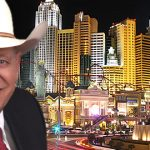 Nevada pol: if you're old enough to vote, why not gamble?