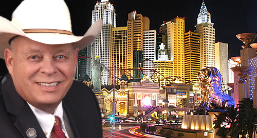 nevada-gambling-age-jim-wheeler