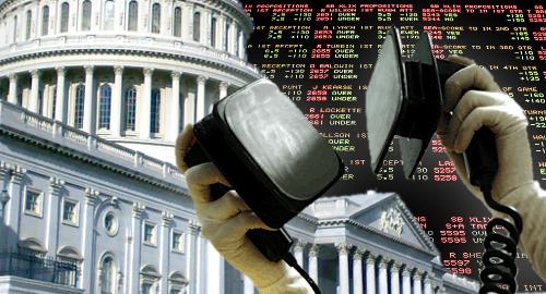 new-jersey-congressmen-federal-sports-betting-bills