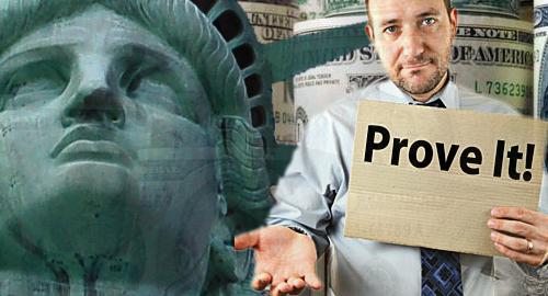 New York asks DFS operators to prove fund segregation