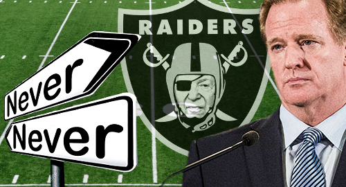 nfl-adelson-raiders-ownership