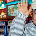N. Korean dictator's casino-loving brother killed on way to Macau