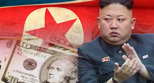 north-korea-murder-suspect-online-gambling-site