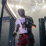 ONE Championship chairman sees Eduard Folayang as Philippines' next global sports icon