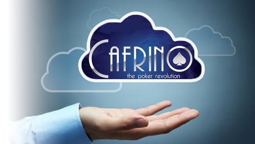 Online poker site Cafrino prepare for subscription model transformation