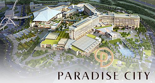 paradise-city-incheon-casino