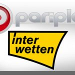 Pariplay Ltd. partners with Interwetten Gaming Ltd.