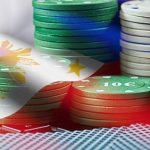 Philippine authorities arrest 16 in fresh illegal online gambling raid