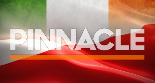 pinnacle-exits-poland-ireland