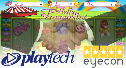 playtech-eyecon-acquisition