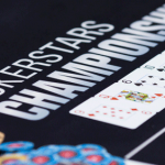 PokerStars announces over $600,000 in guarantees for upcoming Panama Championship