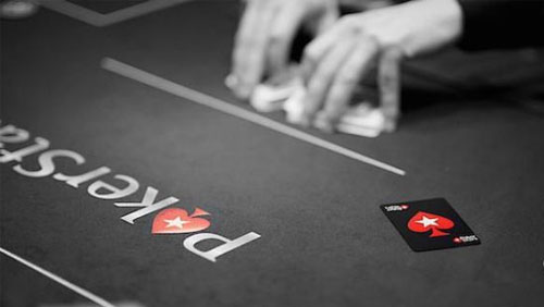 POKERSTARS JOINS FORCES WITH HIPPODROME CASINO FOR NEW LONDON SERIES