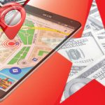 PokerStars New Jersey fined $25k for geolocation failures